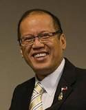 ベニグノ・アキノ3世フィリピン大統領